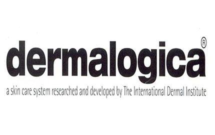 dernologica logo