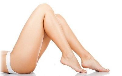 Everything about Body Waxing